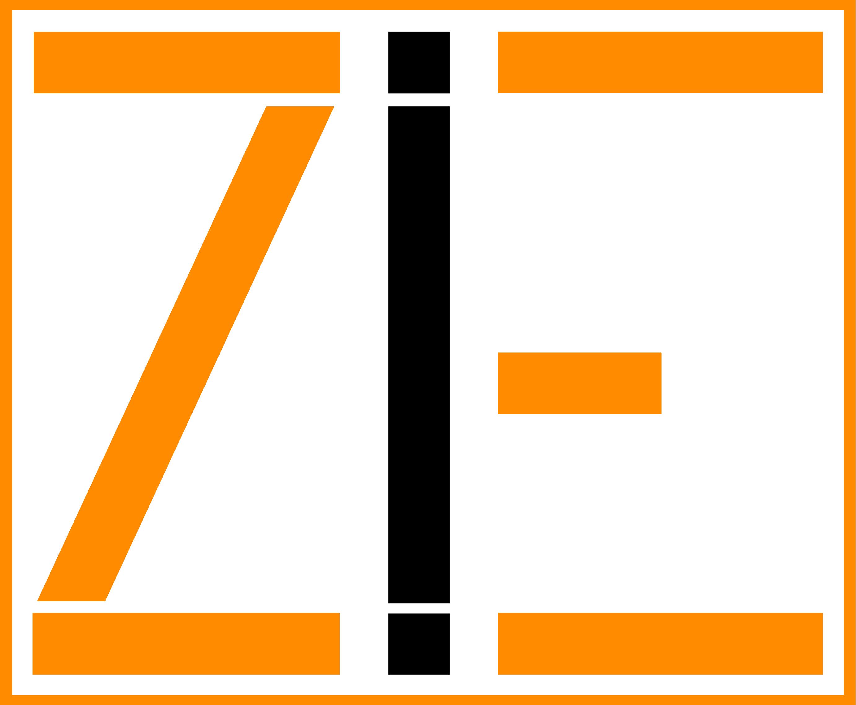 Zündt Import Export – Ing. Dietmar Zündt